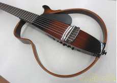 サイレントギター|YAMAHA