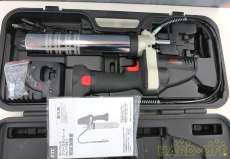 電動工具関連商品|KTC