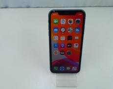 IPHONE11(64GB)|APPLE /SOFTBANK