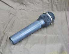 ELECTRO-VOICE N/D767A ELECTRO-VOICE