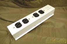 AUDIO-TECHNICA AT-PT900 AUDIO-TECHNICA