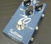 FULLTONE '70 BC-108C FULLTONE