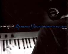 Ino Hidefumi 「Spartacus」 INNOCENT RECORD