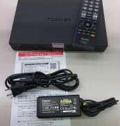地上・BSデジタルチューナー|TOSHIBA