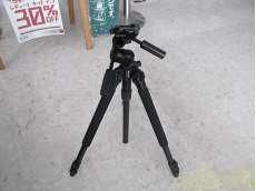 カメラ用三脚 BENRO