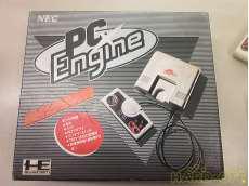 PCエンジン|NEC