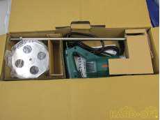 電動工具関連商品|HITACHI CABLE