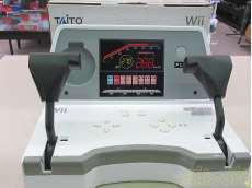 モニターコントローラー TAITO