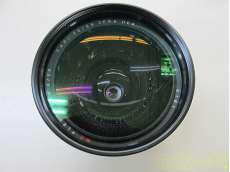 M42マウント用レンズ|CARL ZEISS JENA