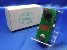 旧モデル E.W.S.