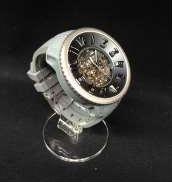 自動巻き腕時計 tendence