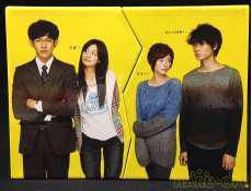 最高の離婚 DVD-BOX|フジテレビジョン