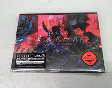 欅坂46 LIVE AT 東京ドーム|SONY MUSIC LABELS
