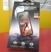 IPHONE 11 PRO MAX専用ケース|CATALYST