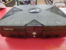 初代XBOX|MICROSOFT