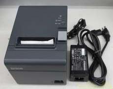 EPSON レシートプリンター TM-T20II EPSON