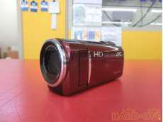 メモリビデオカメラ GZ-HM450|JVC/VICTOR