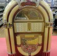ラジオカセット デジタルオーディオ