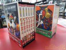 DVDソフト ヤッターマン DVD-BOX 1&2|PIONEER / タツノコプロ