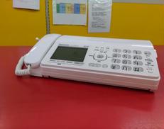 電話機(KX-PZ300DW)|PANASONIC