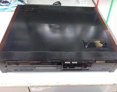 SONY Βビデオデッキ SL-HF1000D SONY