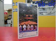 スッピンアラシ VHS PONY CANYON