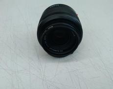 Panasonic レンズ  F1.4 25MM (H-X0|PANASONIC