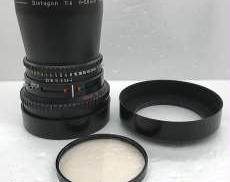 ハッセルブラッド中判カメラ用レンズ|CARL ZEISS