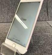 iPhone 7 Plus 128GB|APPLE