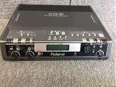 CDレコーダー|ROLAND