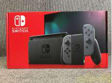 Nintendo Switch|NINTENDO