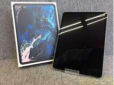 iPad Pro 11インチ 第1世代 Wi-Fi 64GB|APPLE