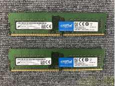 DDR4|CRUCIAL