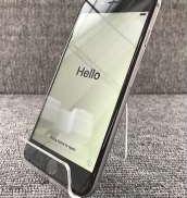 iPhone 6 16GB|APPLE