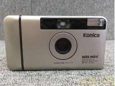 BiG mini BM-301 LIMITED KONICA
