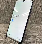 Galaxy A30|SAMSUNG