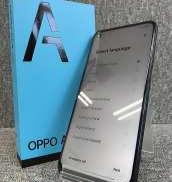 A54 5G|OPPO
