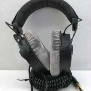 開放型スタジオモニターヘッドフォン beyerdynamic