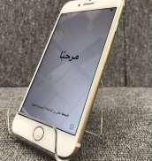 iPhone 7 128GB|APPLE