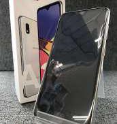 Galaxy A21|SAMSUNG