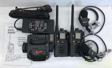 AVアクセサリ関連 八重洲無線
