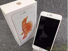 iPhone 6S Plus 16GB|APPLE