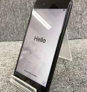 iPhone SE 第2世代 64GB|APPLE