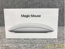 Magic Mouse 2 未開封品 APPLE