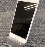 iPhone 8 64GB APPLE