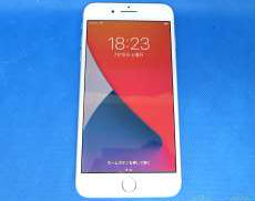 SoftBank iPhone7Plus|キャリア:SOFTBANK