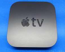 Apple TV (第 3 世代)|APPLE