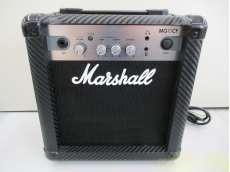 ギター・ベース用アンプ/コンボ|MARSHALL