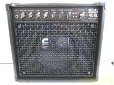 ギター・ベース用アンプ/コンボ|ENGL