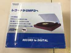 デジタルサウンドメーカー|NOVAC